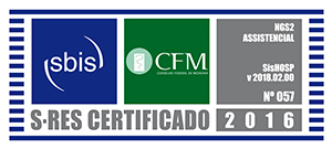certificado-digital-sishosp