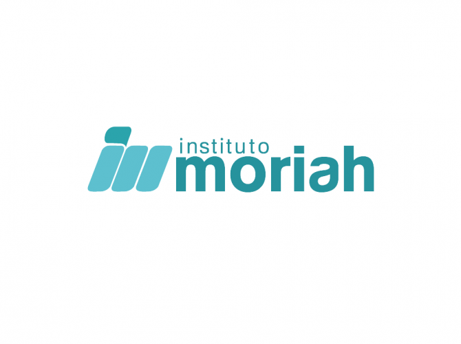 Instituto moriah logo